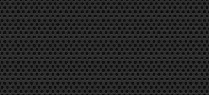 BO-Play-Free-Black-Dotted-Seamless-Pattern
