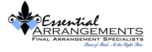 Essential Arrangeentsfinal