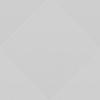gradient_squares