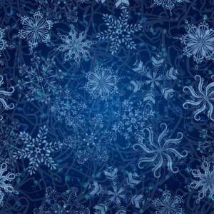 4558862-336962-snowflakes-seamless-christmas-background