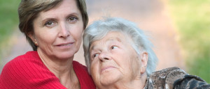 Are you concerned about arrangements for elderly parents or relatives?  We can help you address those concerns.