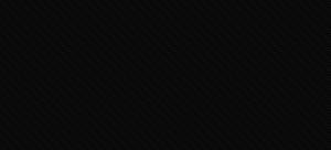 The-Black-Mamba-Super-dark-Crisp-Background-for-Website