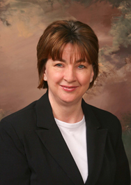 Debi Lawson, Certified Senior Advisor