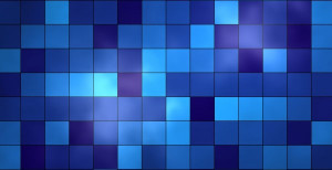 thumb3_blue_tile
