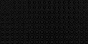wallpaper_800x600_1378