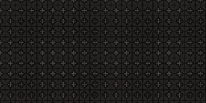 wallpaper_800x600_1536