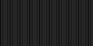 wallpaper_800x600_271